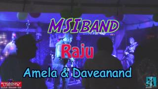 Download Big Ppl Party - MSIband MP3 song and Music Video