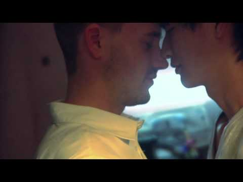Trailer do filme Boy of the Wind