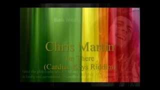 2013 ★ LadyTruthfulley Reggae ♥ Love song Riddim mix Vol.4 Romain Virgo - Duane S - Alaine & More!