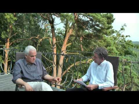 a-conversation-with-dr.-matthias-rath
