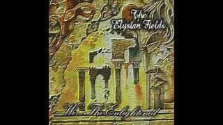 01.The Elysian Fields-Their Blood Be on Us