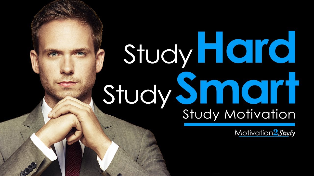 how to study smart Smart studying – ways to study essays for all of those students out there, no matter they are first grader or high school teenagers or even college students going after higher educations, most of them come across the same problem, when it comes to study, it is really hard to get it done as it.