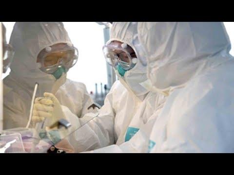 How Much Impact Will The Coronavirus Pneumonia Outbreak Have On China's Economy
