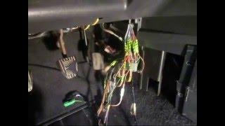 Проводка - ВАЗ 2109, схема электропроводки, ремонт своими руками, инструкция, фото высокой панели, видео