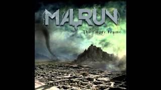 Malrun - New Blood