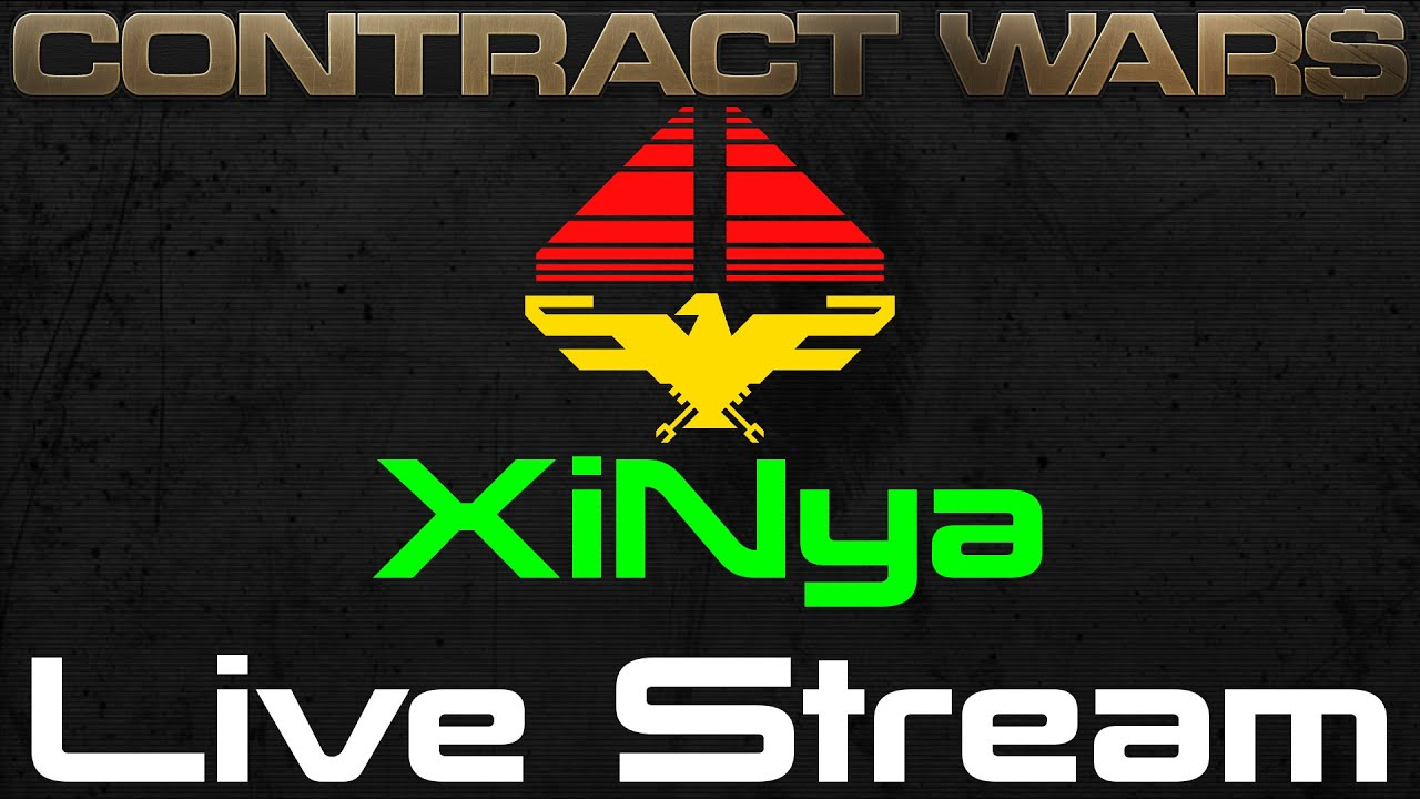 the contract stream