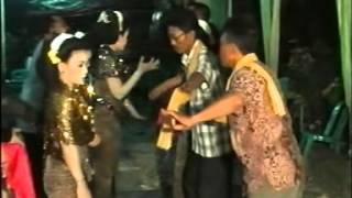 TAYUB TUBAN Cep Menengo   Kijing Miring
