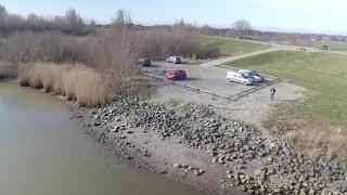 Drona aan de Lek bij Ammerstol DJI 0669