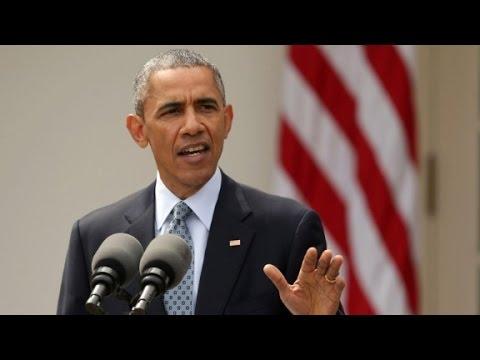 White House seeks to ban gay