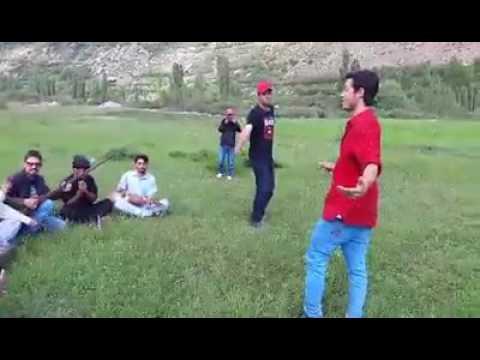 Khowar latest song! 2017