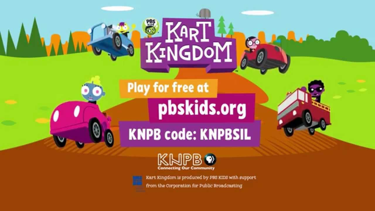 Kart Kingdom Secret Codes Halloween