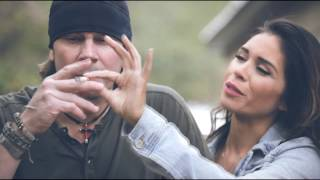 "Jason Turner - ""Breaking My Heart"""