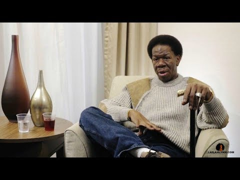 Craig Mack's LAST Interview Reveals He...