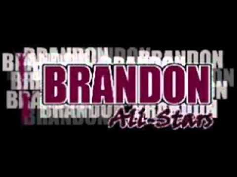 brandon allstars senior black worlds 2010 youtube
