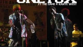 Ramukanji Remix - DJ Faari