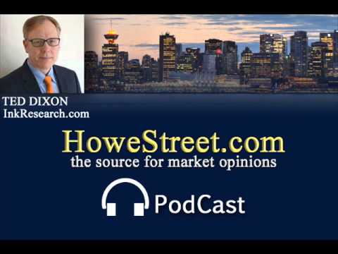 The Negative Impact of Negative Interest Bonds .Ted Dixon -
