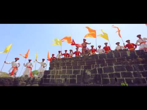 Shivaji maharaj video