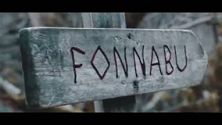 EPIC NORWAY ROADTRIP | cinematic travel movie