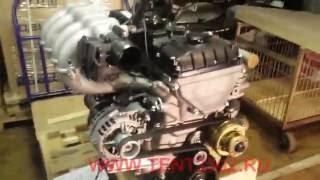 видео Фото 405 двигатель