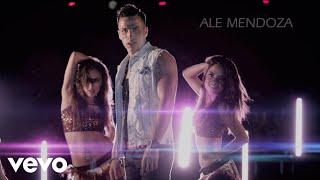 Ale Mendoza - Pierde El Control