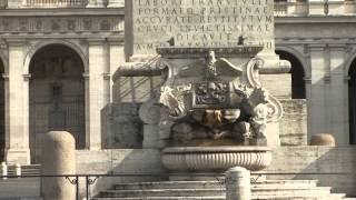 За 10 дней по ИТАЛИИ (часть II)(Стандартная туристическая поездка -- «По Италии за 10 дней». В неё входило посещение самых известных городов..., 2013-11-07T14:58:01.000Z)