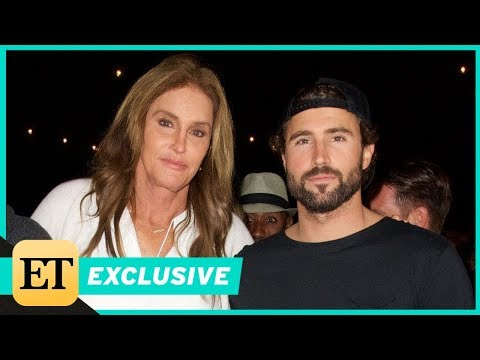 Why Caitlyn Jenner Won't Attend Son Brody Jenner's Wedding Exclusive