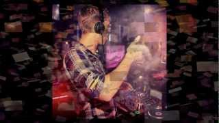 Winter Mega`Mix 2012 - DJ SAM