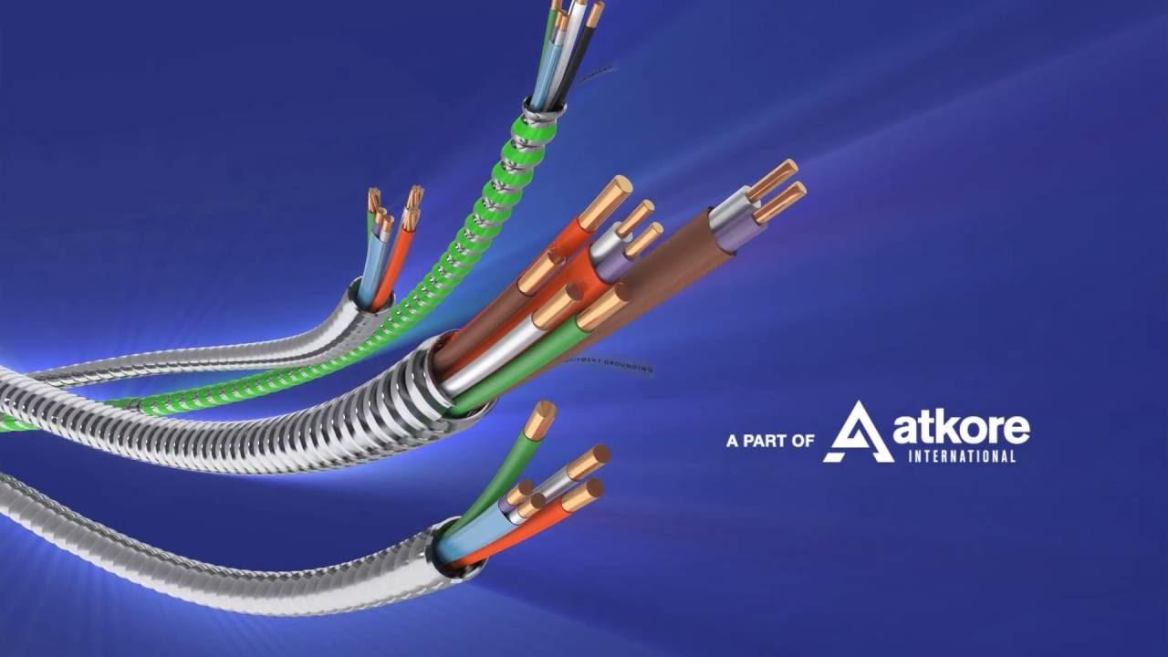 mc wiring symbol [ 1280 x 720 Pixel ]