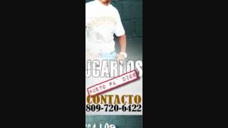 Que No Se Muera El AMOR (Lo Nuevo) J-Carlos