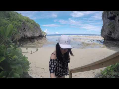 Niue Trip 2017