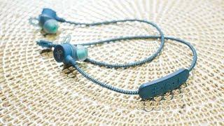 Jaybird Tarah Pro Sports Headphones Deliver a Massive 14 Hours Of Battery Life