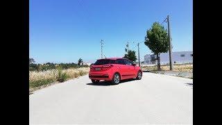 Hyundai I20 1 0 T GDI 120cv Ensaio POV POV Review