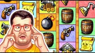 Казино Вулкан стратегия. Как играть в игровые автоматы онлайн? Вывод денег, стрим, отзывы, проверка