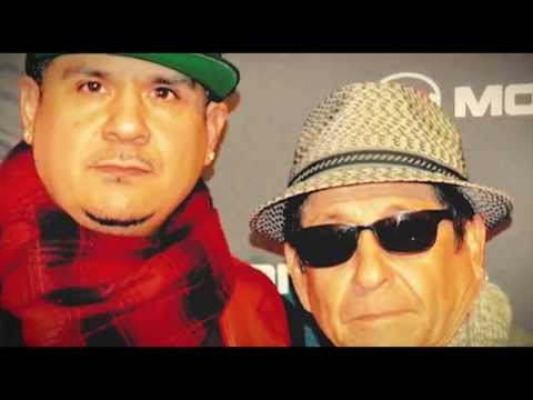 Bobby Avila Sr. Tribute/ Community Life Time Achievements, Song