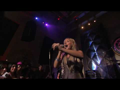 Superstar - Live at HITLAB.COM's Showcase in Toronto