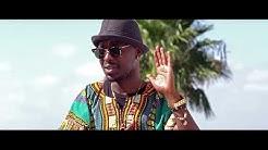 Mugole - Eddy kenzo (official video)mash-up_HD