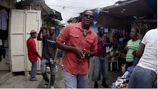 Jah Sun ft Richie Spice - Can-t Live Good  (Official HD Video)