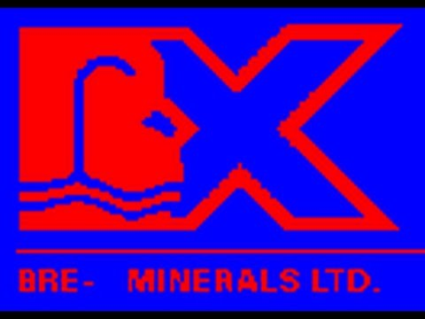 Bre-X Minerals Gold Mining Scandal