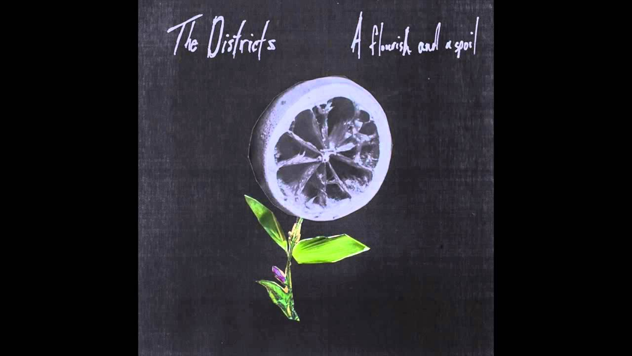 the-districts-young-blood-felipe-godoy