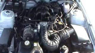Diesel used car