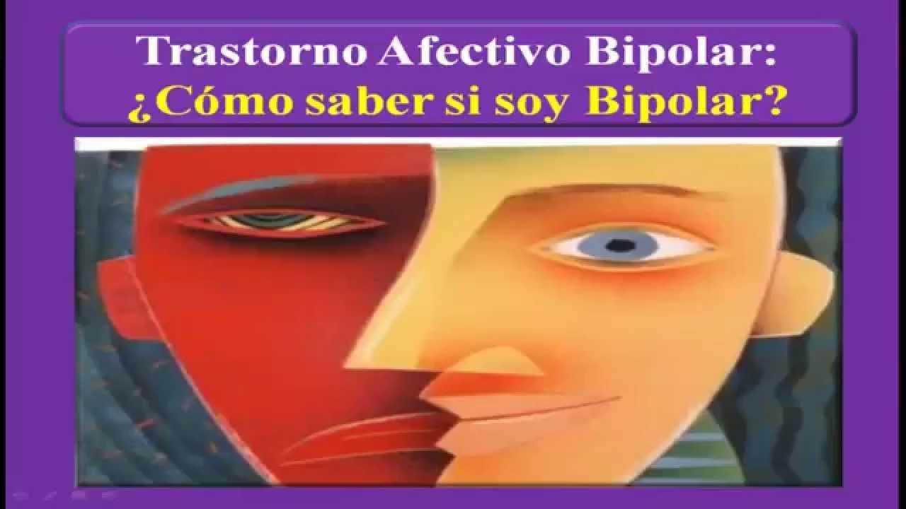 Trastorno bipolar como saber si soy bipolar en 3 minutos for Como saber si clausula suelo