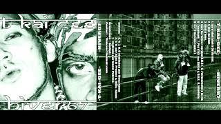 Dooz Kawa - Hiver 67 (2003)