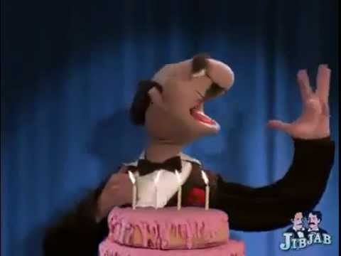 Happy Birthday Opera Youtube