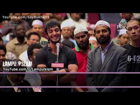 pemuda-iran-bercerita-kenapa-dia-murtad-dari-islam-dr-zakir-naik