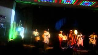COPLAS DE INVIERNO-Canto con Mi pueblo GRUPO PACHAS TILCARA