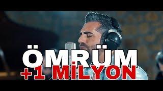 OMRUM - Mustafa Yilmaz - Akustik COVER  yeni  full Resimi
