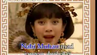 Download Video Lagu Syurga Di Telapak Kaki Ibu - Dhea Ananda MP3 3GP MP4