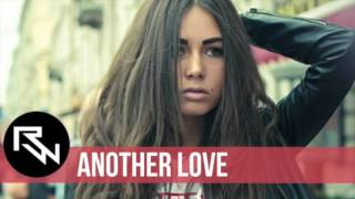 "Video Smooth R&B Piano Instrumental Beat 2016 - ""Another Love"" by Robin Wesley download MP3, 3GP, MP4, WEBM, AVI, FLV Juli 2018"