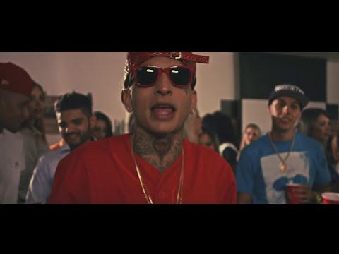 MC Guime - Relaxa (Videoclipe Oficial) (Prod. DJ Wilton)