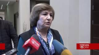 Երեխաների պաշտպանվածության մակարդակով Հայաստանը տարածաշրջանում նախավերջին տեղում է